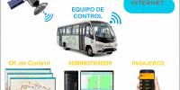 02 Transporte Urbano como funciona 1